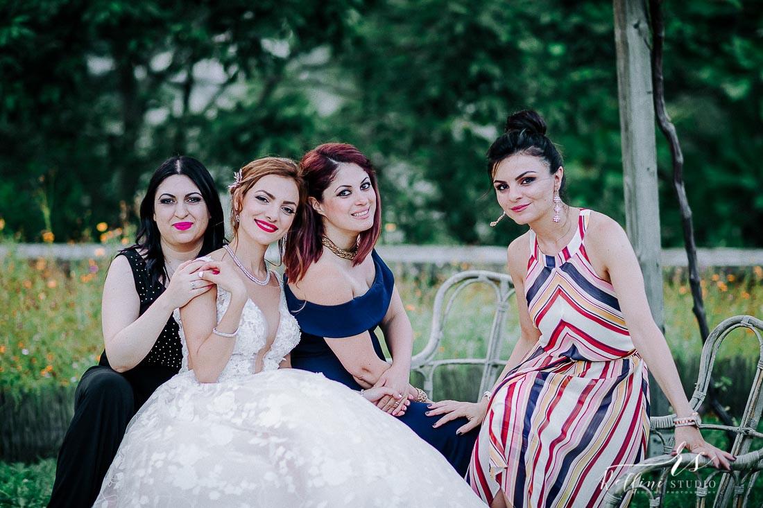 wedding Brissago Locarno Switzerland 230.jpg