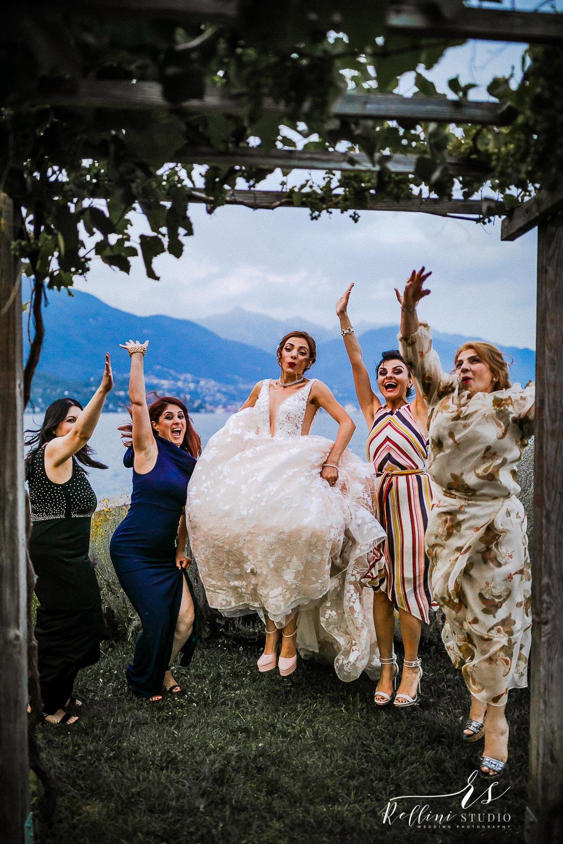 wedding Brissago Locarno Switzerland 231.jpg