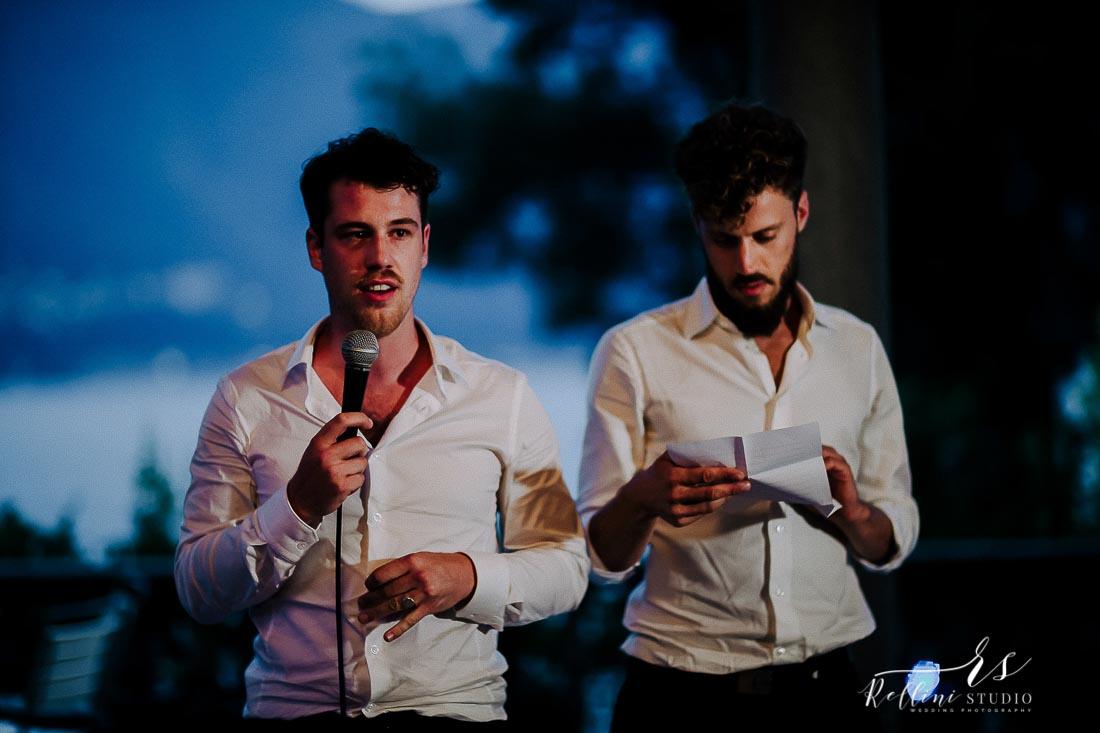 wedding Brissago Locarno Switzerland 238.jpg