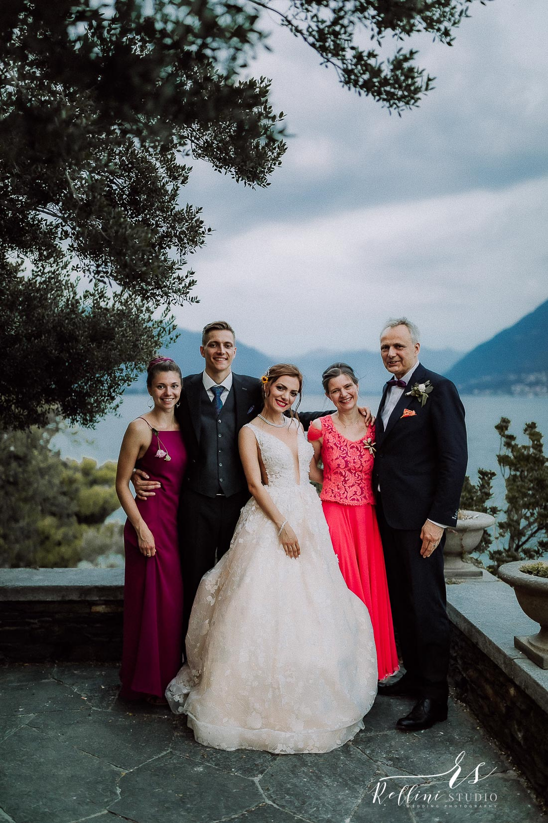 wedding Brissago Locarno Switzerland 237.jpg