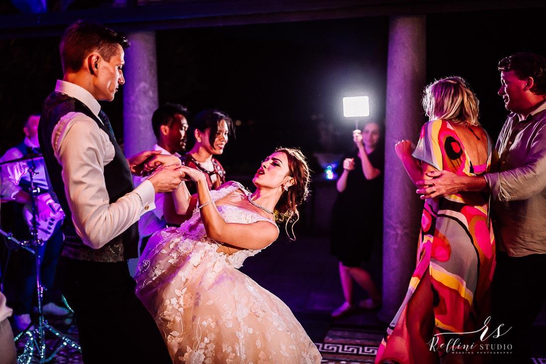 wedding Brissago Locarno Switzerland 248.jpg