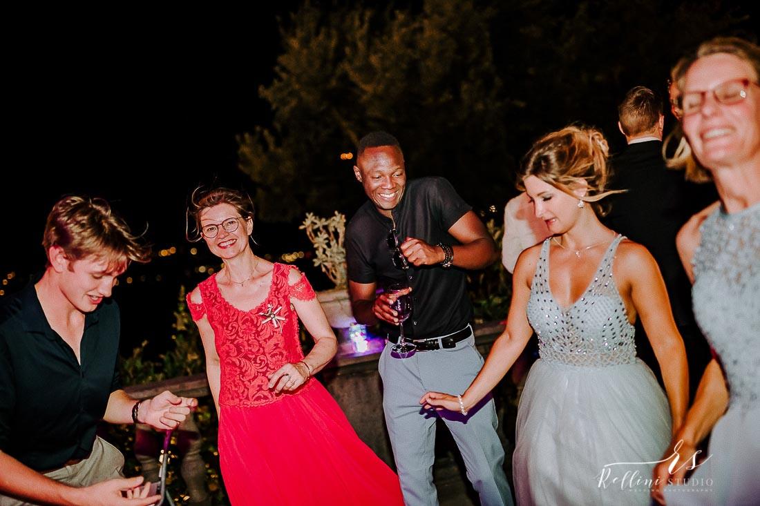 wedding Brissago Locarno Switzerland 250.jpg