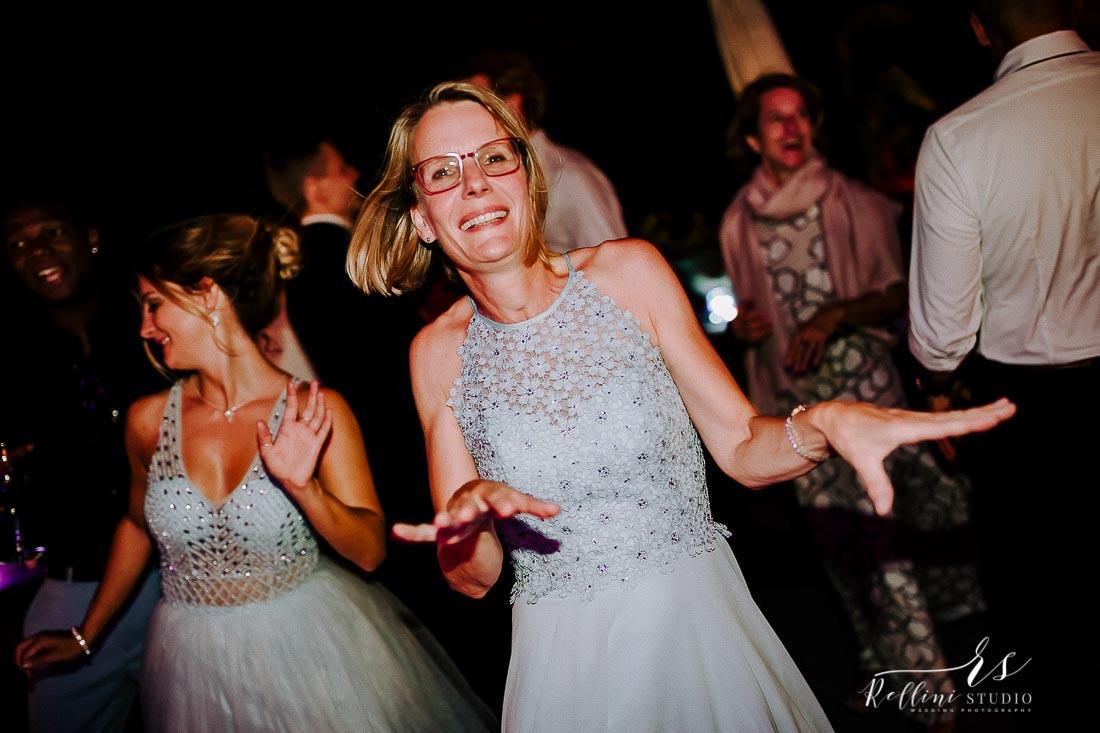 wedding Brissago Locarno Switzerland 251.jpg