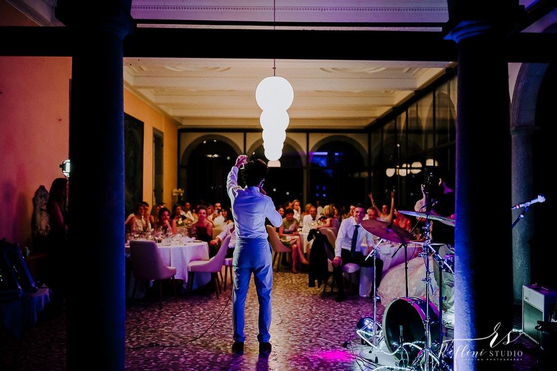 wedding Brissago Locarno Switzerland 255.jpg