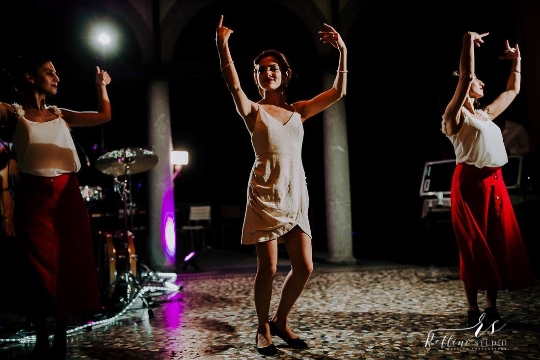 wedding Brissago Locarno Switzerland 260.jpg