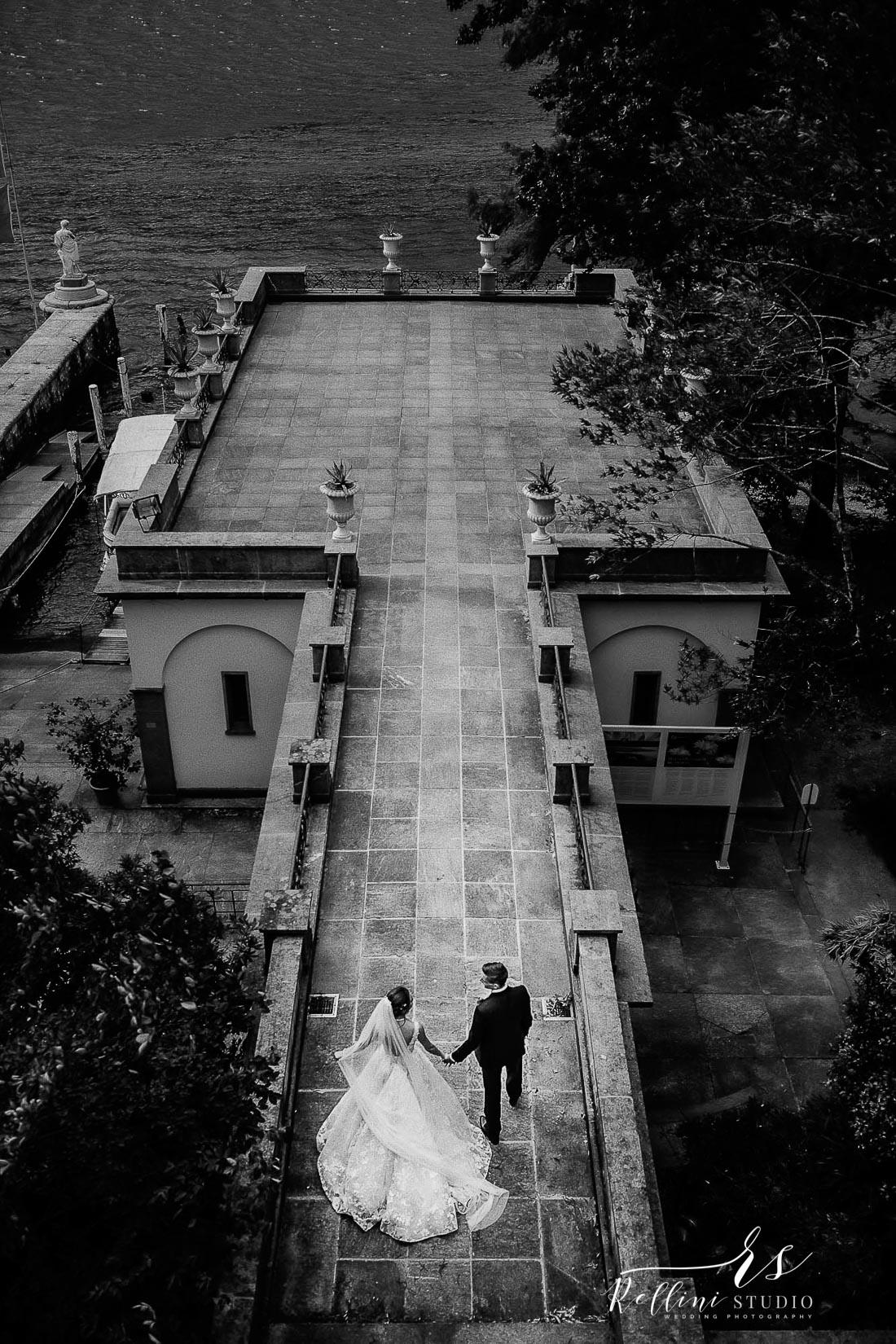 wedding Brissago Locarno Switzerland 001.jpg