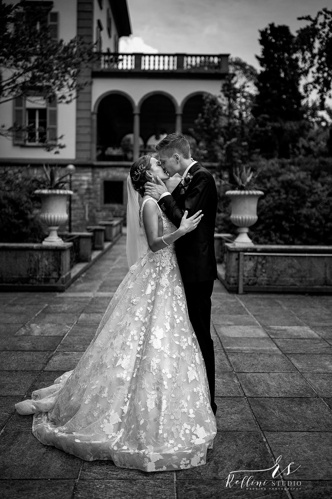 wedding Brissago Locarno Switzerland 003.jpg