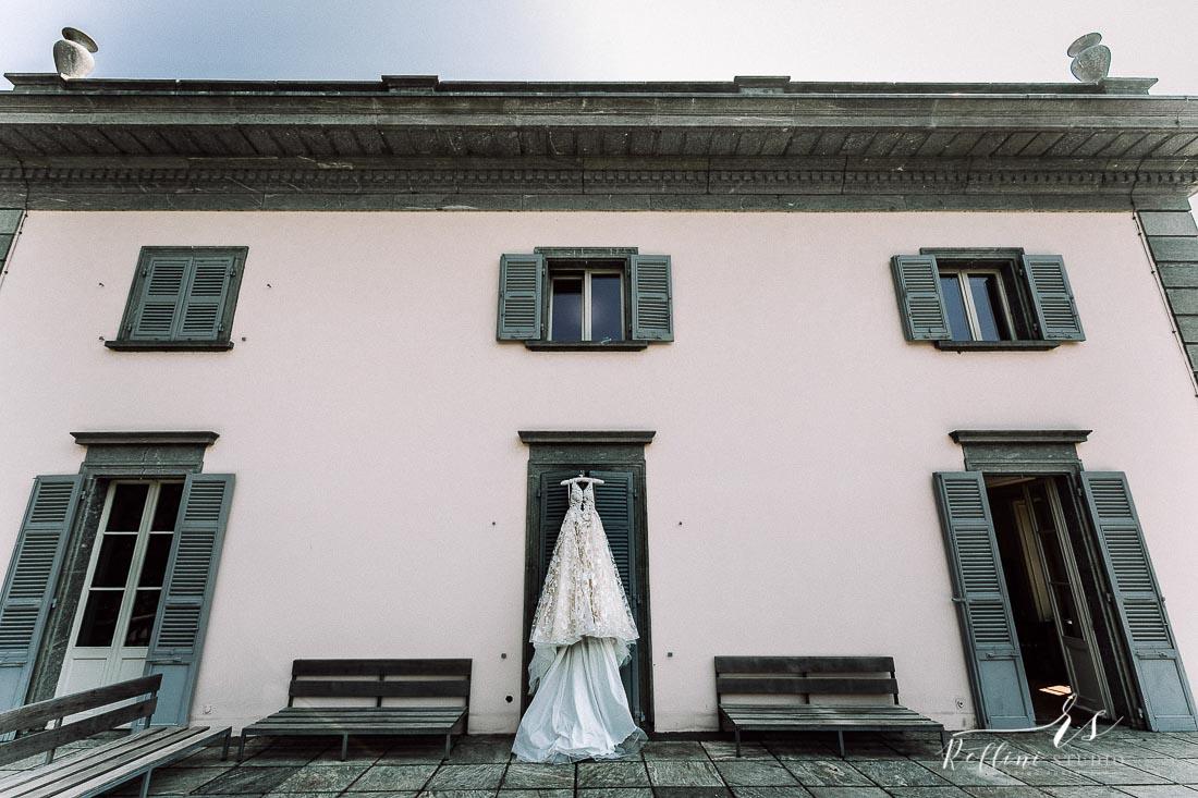 wedding Brissago Locarno Switzerland 005.jpg