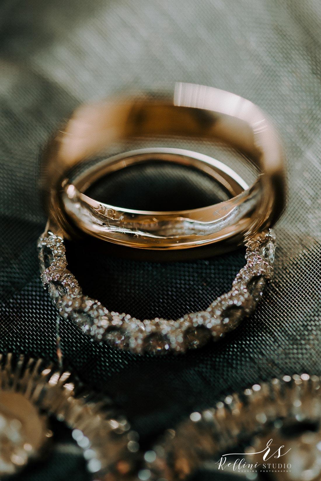 wedding Brissago Locarno Switzerland 011.jpg