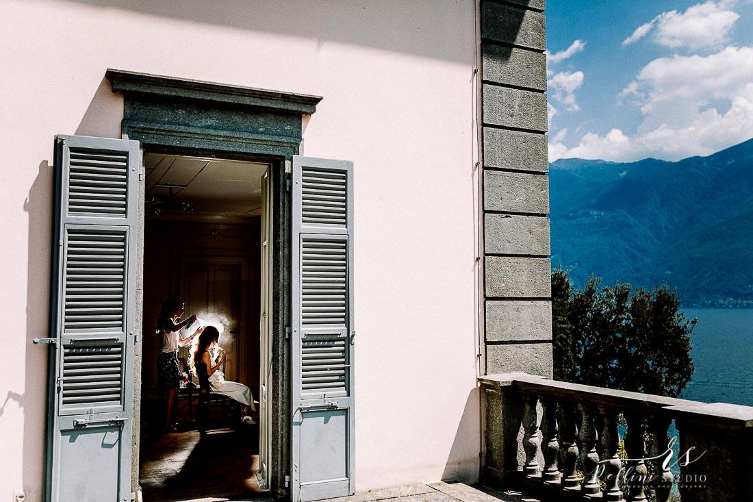 wedding Brissago Locarno Switzerland 025.jpg