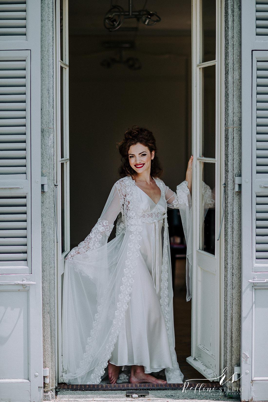 wedding Brissago Locarno Switzerland 031.jpg