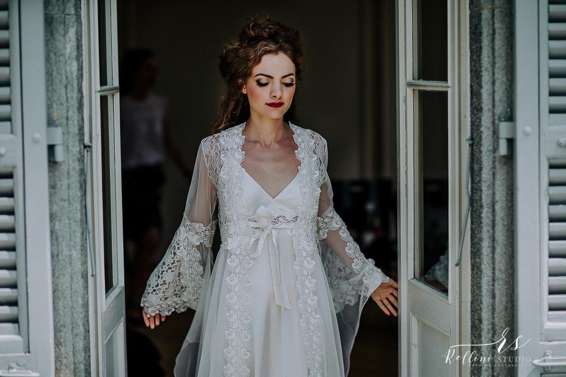 wedding Brissago Locarno Switzerland 033.jpg