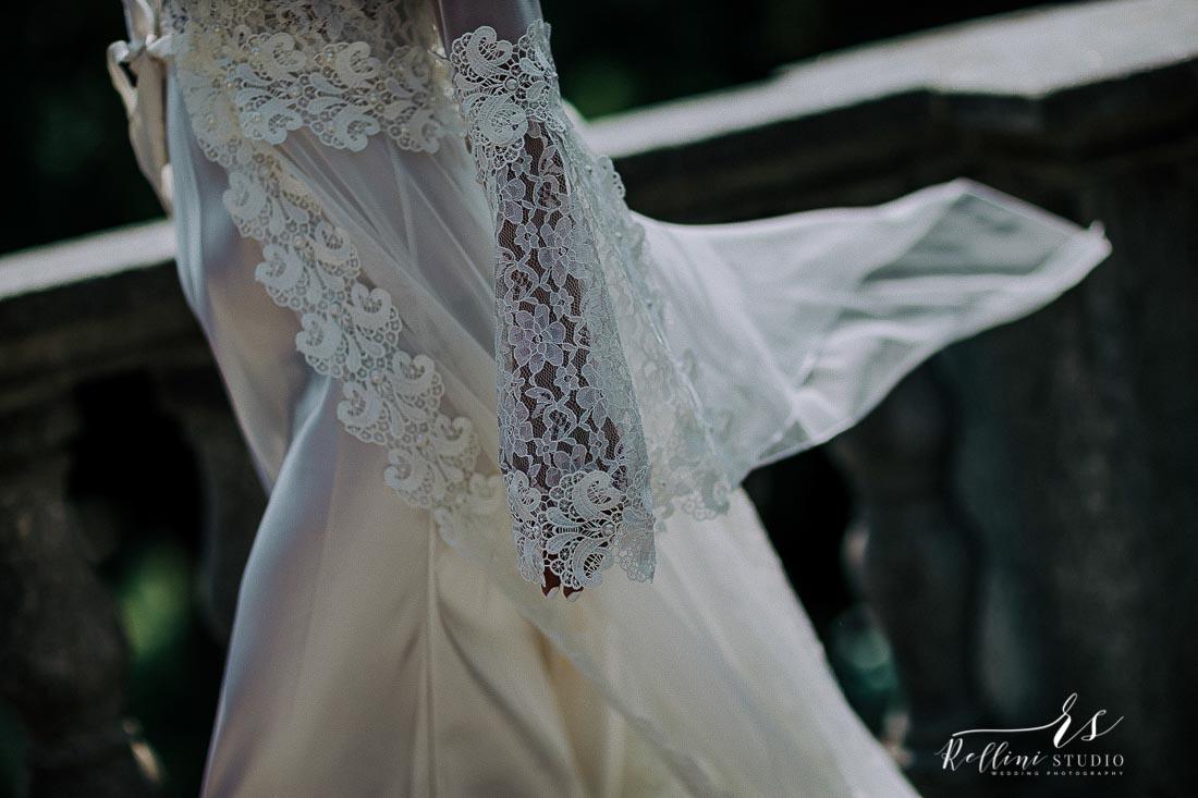 wedding Brissago Locarno Switzerland 034.jpg