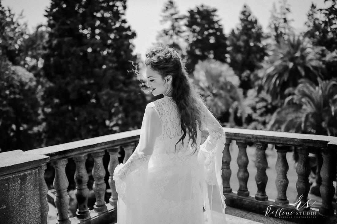 wedding Brissago Locarno Switzerland 037.jpg