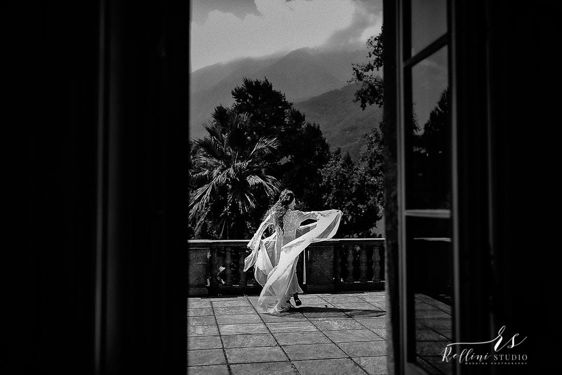 wedding Brissago Locarno Switzerland 038.jpg