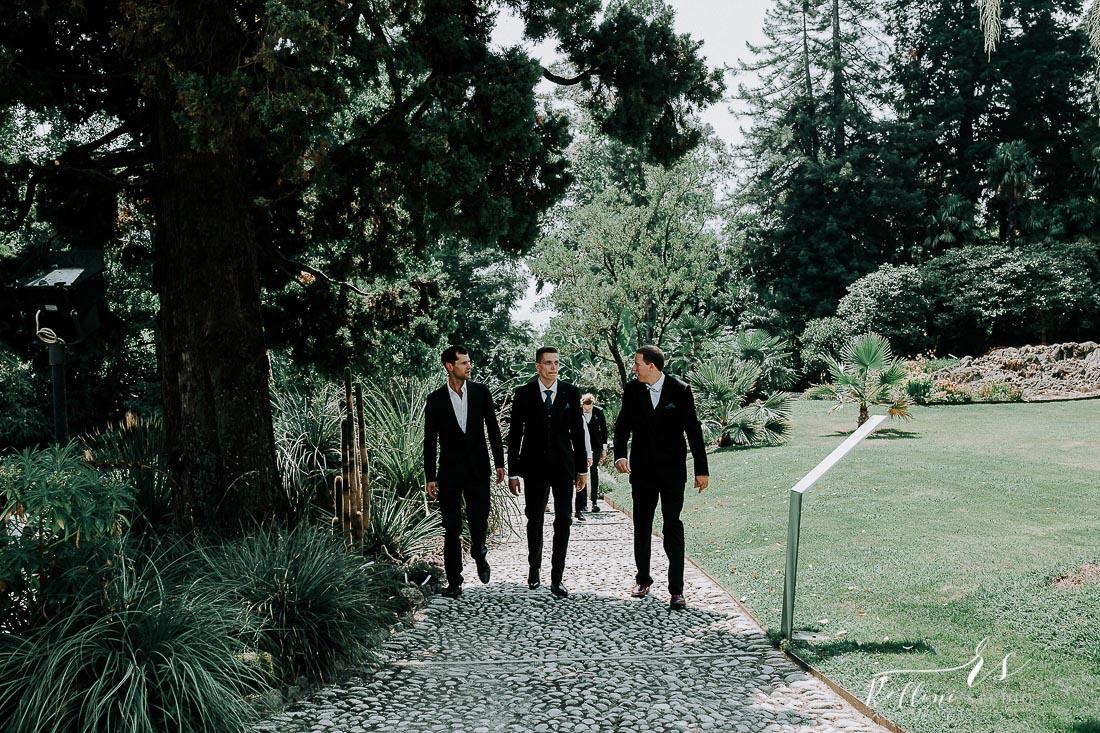 wedding Brissago Locarno Switzerland 039.jpg