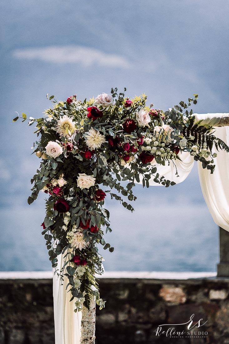 wedding Brissago Locarno Switzerland 044.jpg