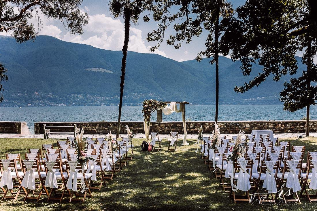 wedding Brissago Locarno Switzerland 042.jpg