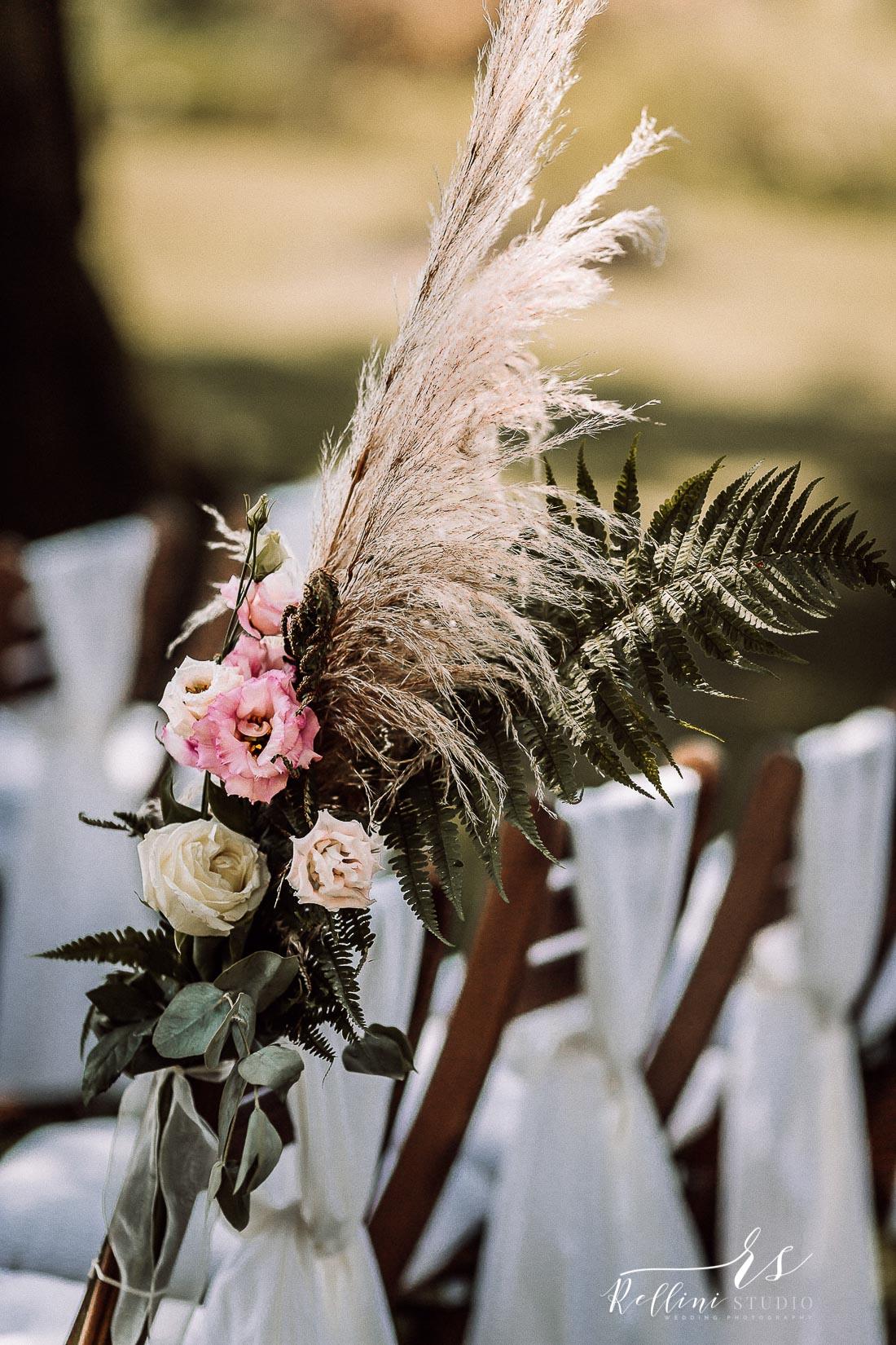 wedding Brissago Locarno Switzerland 045.jpg