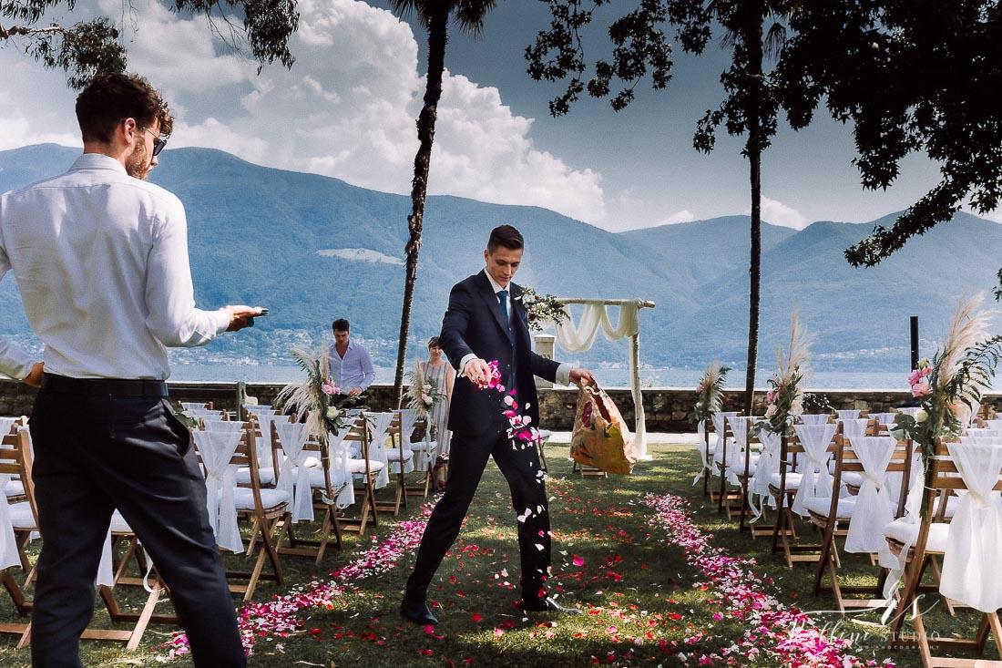 wedding Brissago Locarno Switzerland 059.jpg
