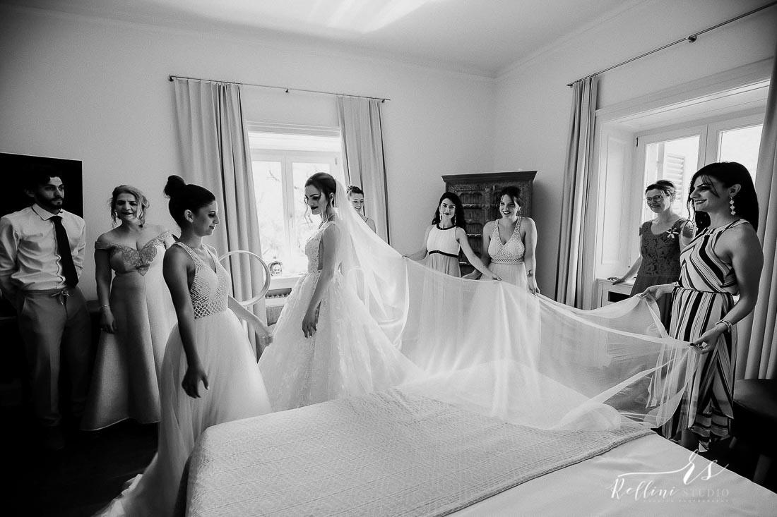 wedding Brissago Locarno Switzerland 063.jpg