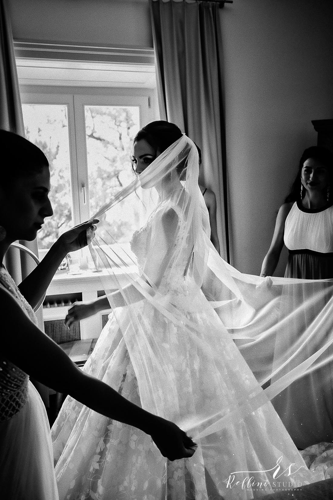 wedding Brissago Locarno Switzerland 062.jpg
