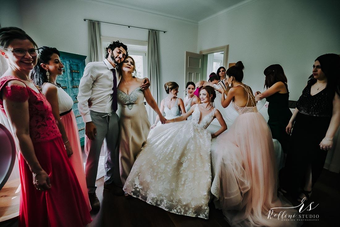 wedding Brissago Locarno Switzerland 064.jpg