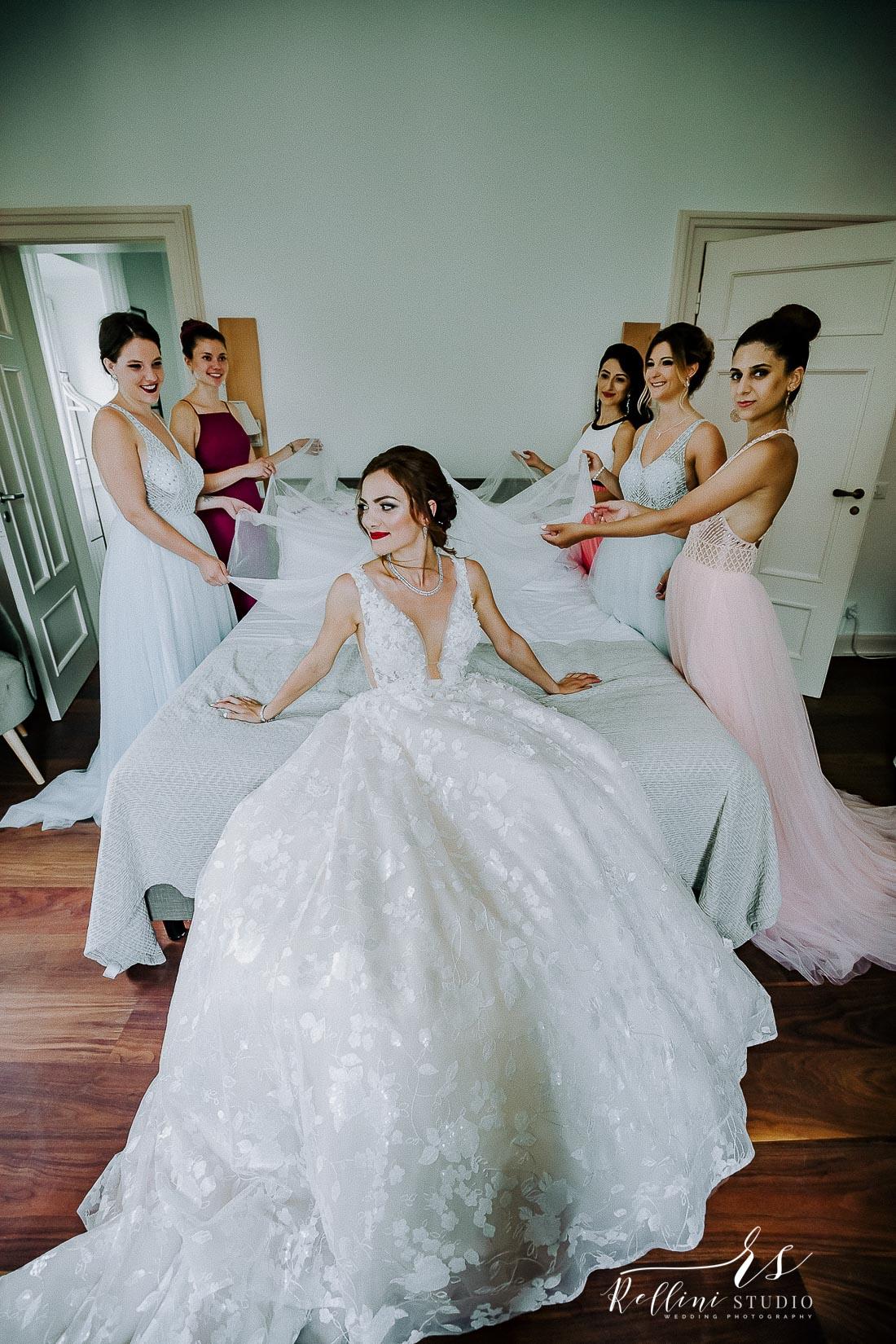 wedding Brissago Locarno Switzerland 066.jpg