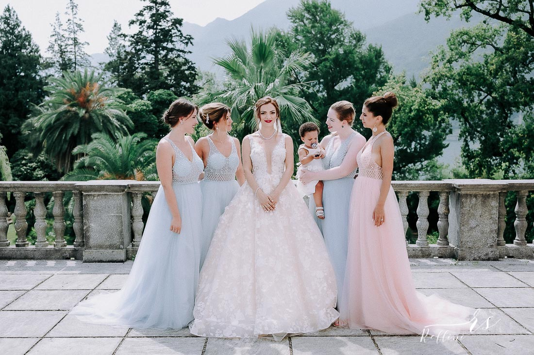 wedding Brissago Locarno Switzerland 069.jpg