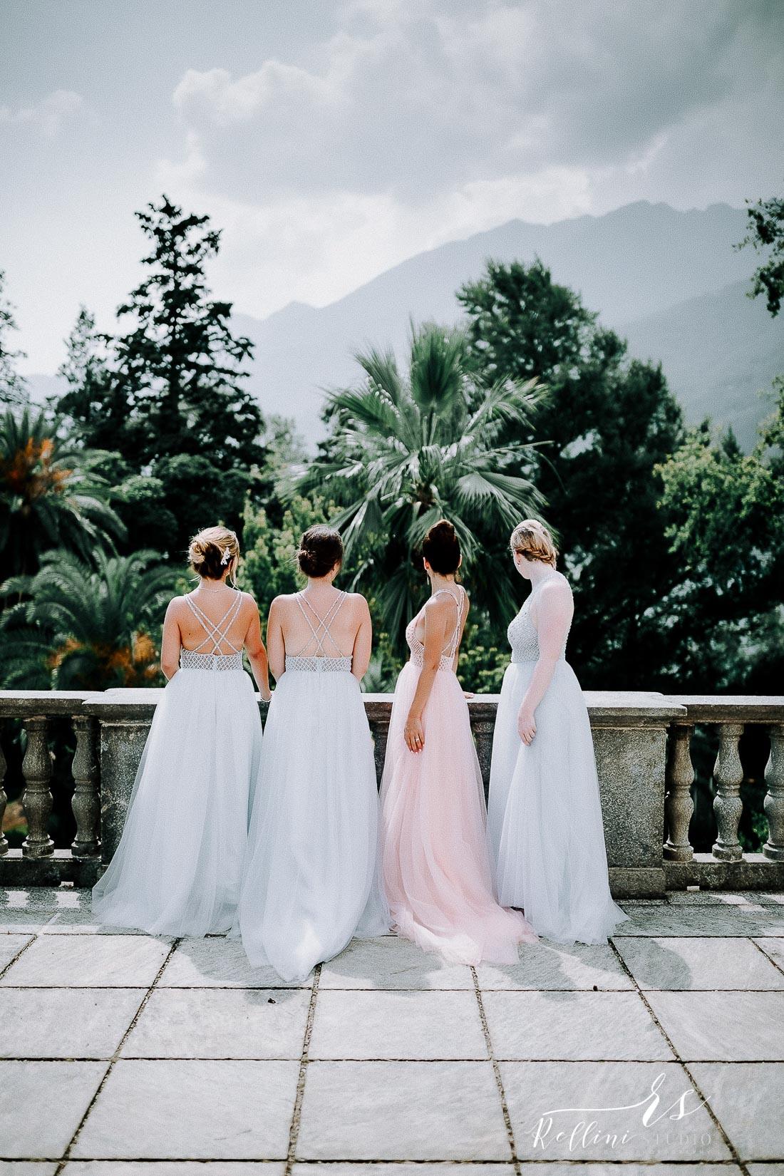 wedding Brissago Locarno Switzerland 070.jpg