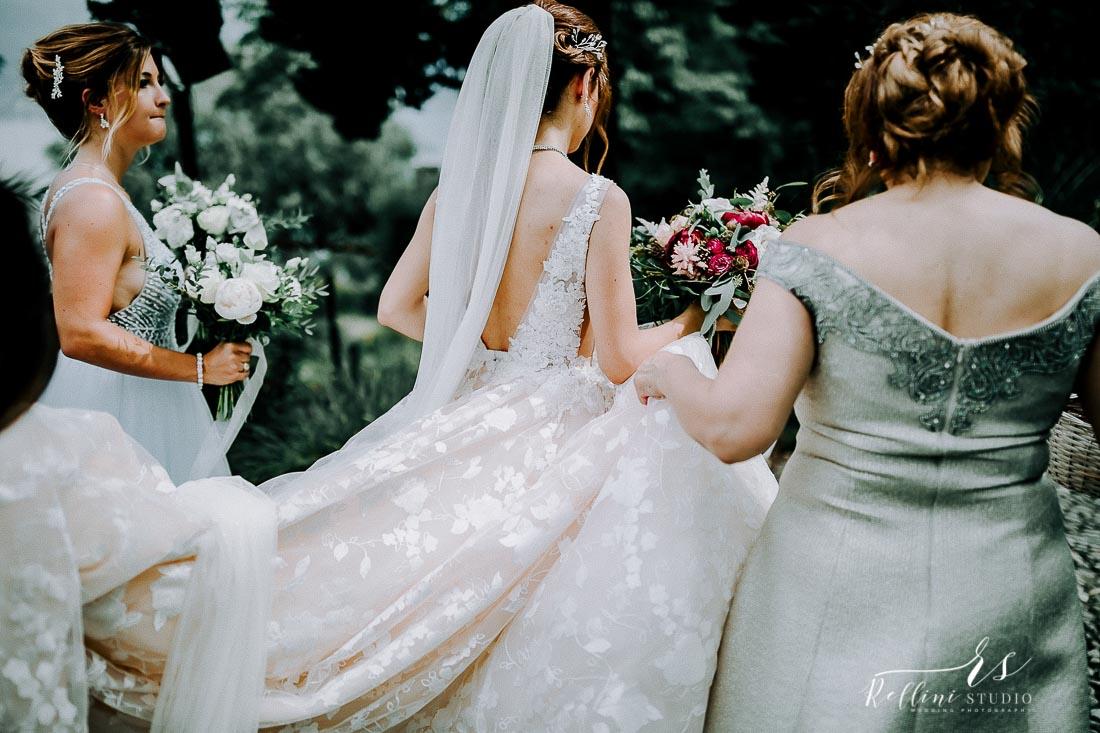 wedding Brissago Locarno Switzerland 073.jpg