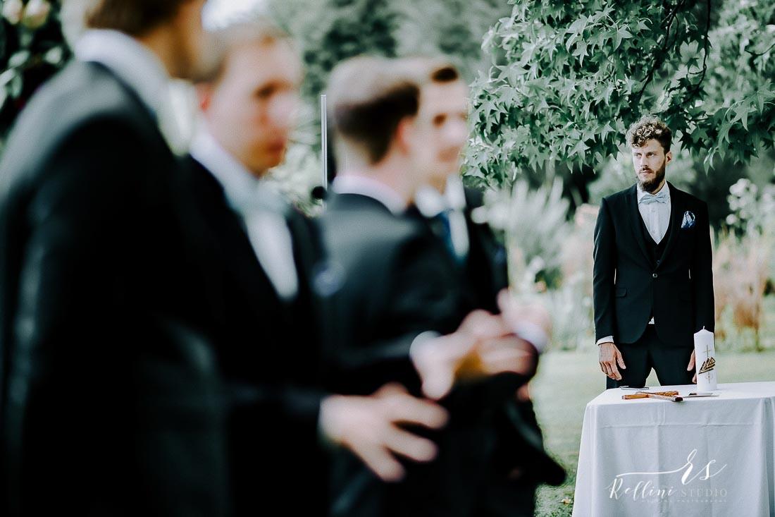 wedding Brissago Locarno Switzerland 074.jpg