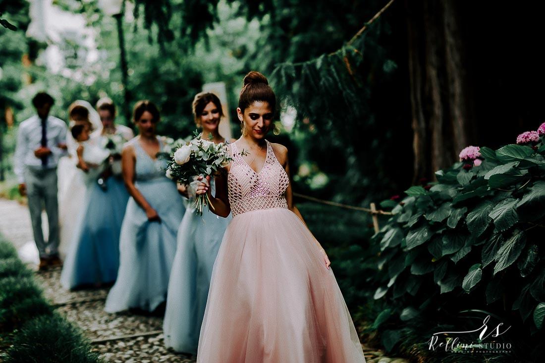 wedding Brissago Locarno Switzerland 076.jpg