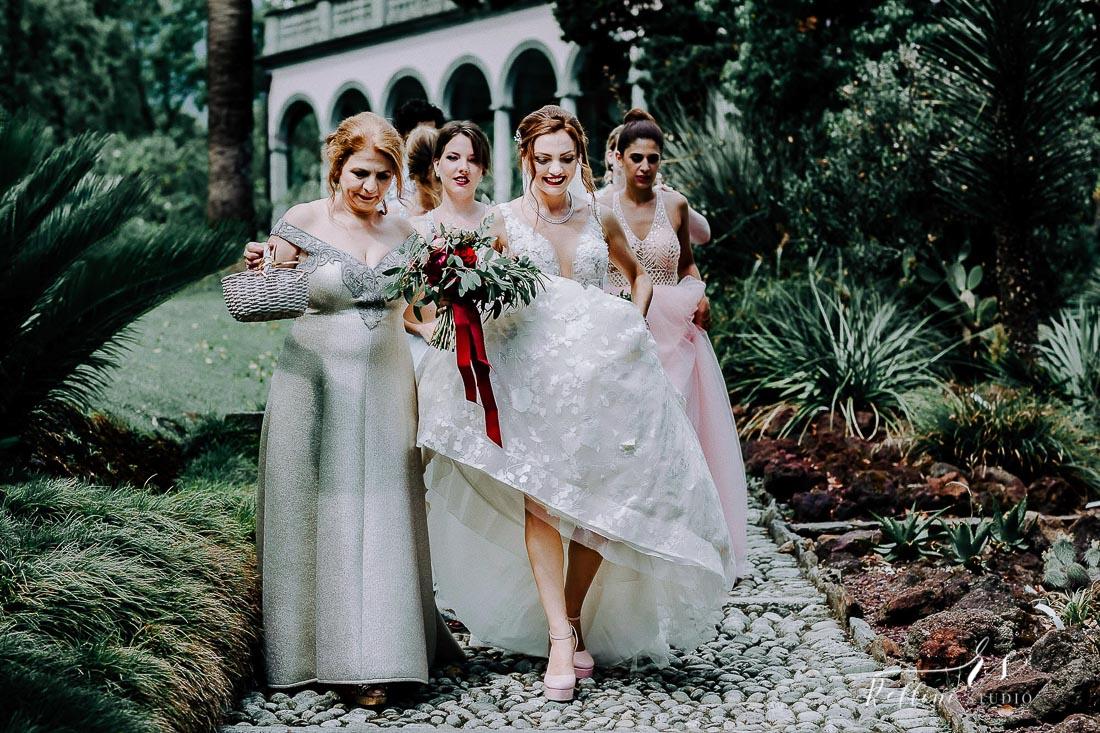 wedding Brissago Locarno Switzerland 075.jpg