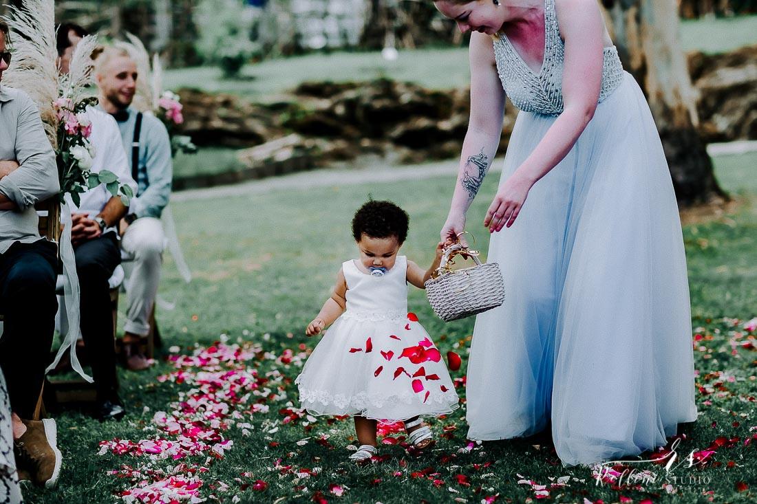 wedding Brissago Locarno Switzerland 079.jpg