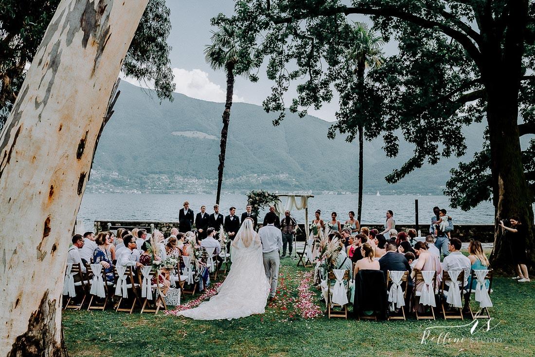 wedding Brissago Locarno Switzerland 081.jpg