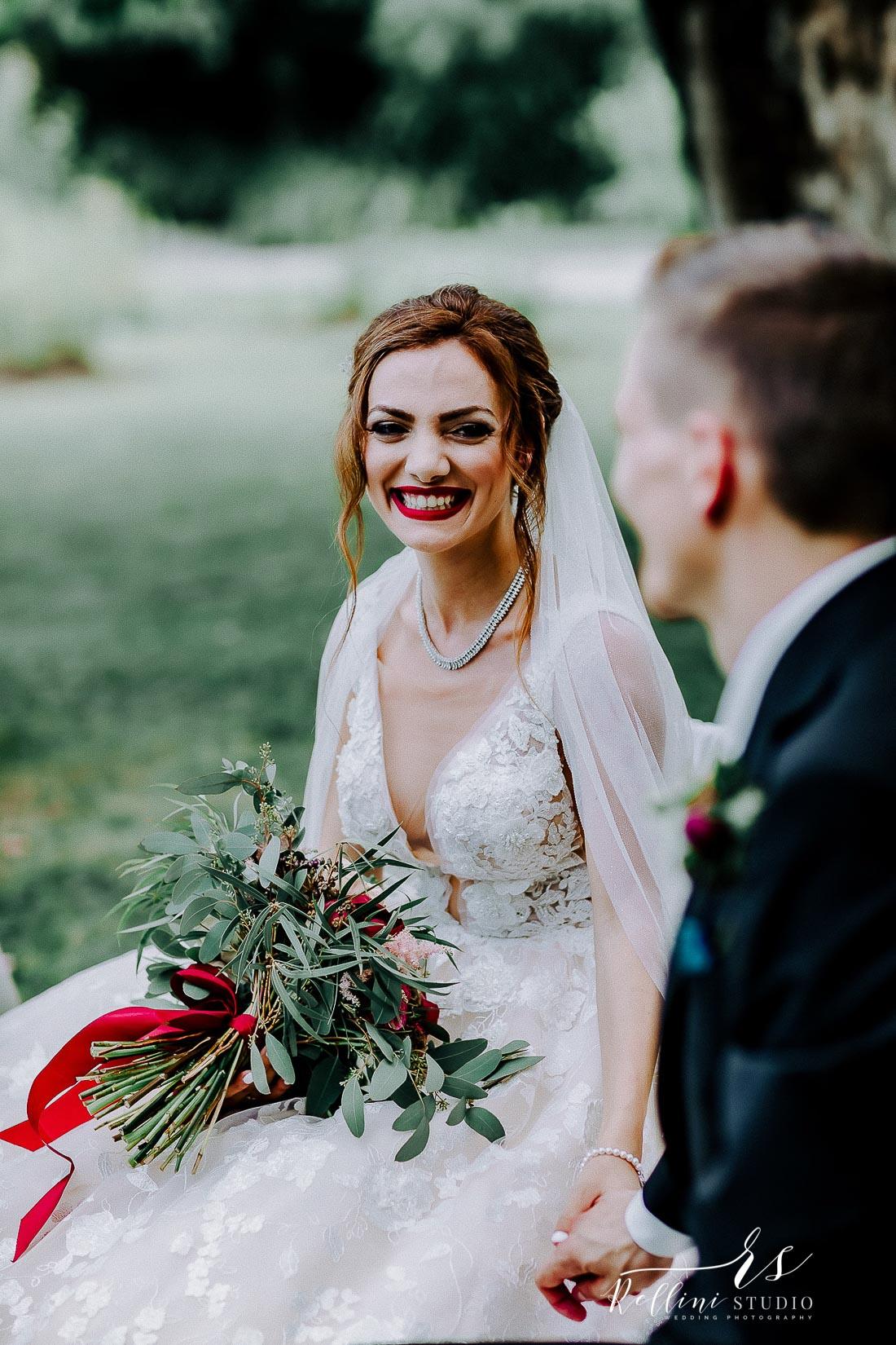 wedding Brissago Locarno Switzerland 082.jpg