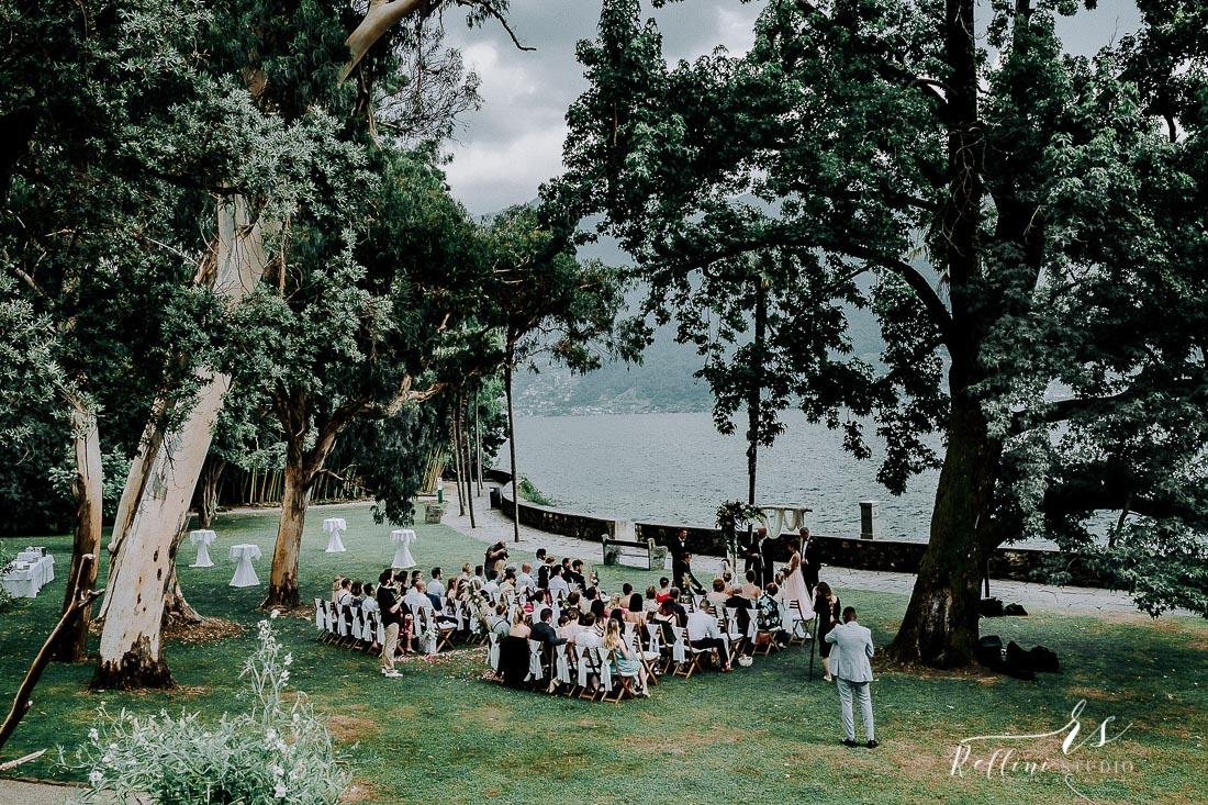 wedding Brissago Locarno Switzerland 083.jpg