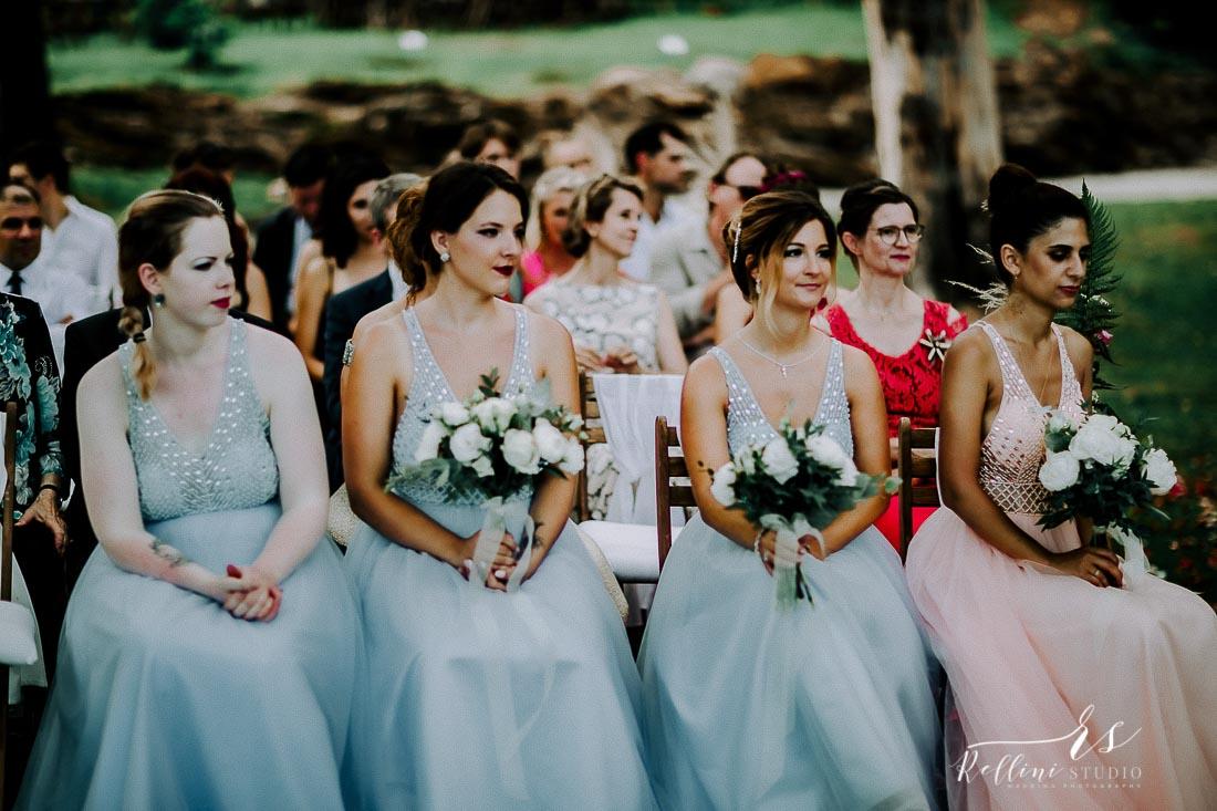 wedding Brissago Locarno Switzerland 087.jpg