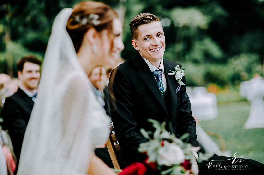 wedding Brissago Locarno Switzerland 090.jpg