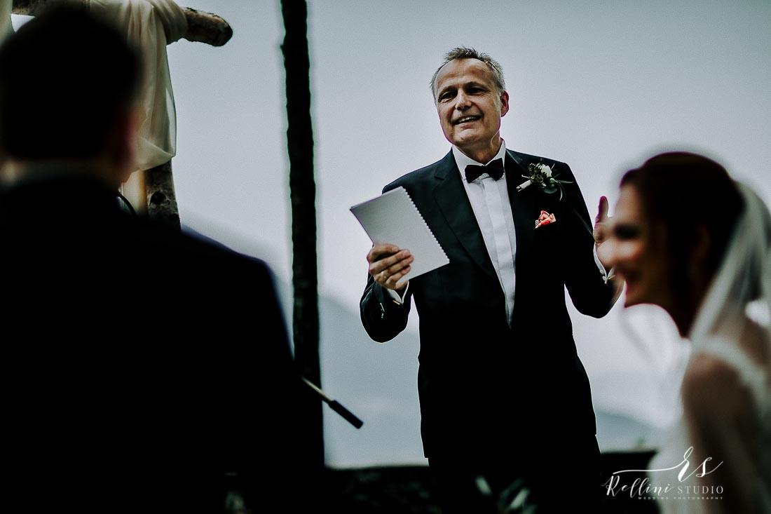 wedding Brissago Locarno Switzerland 093.jpg