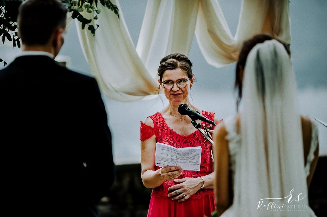 wedding Brissago Locarno Switzerland 097.jpg