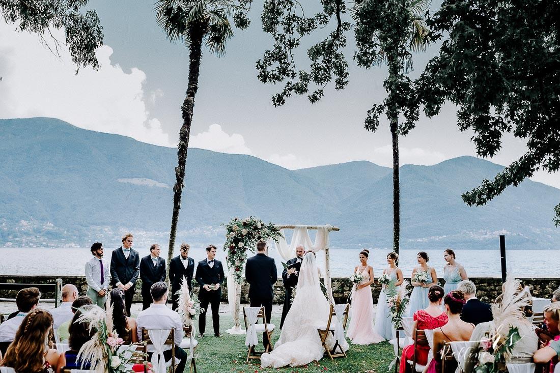 wedding Brissago Locarno Switzerland 094.jpg