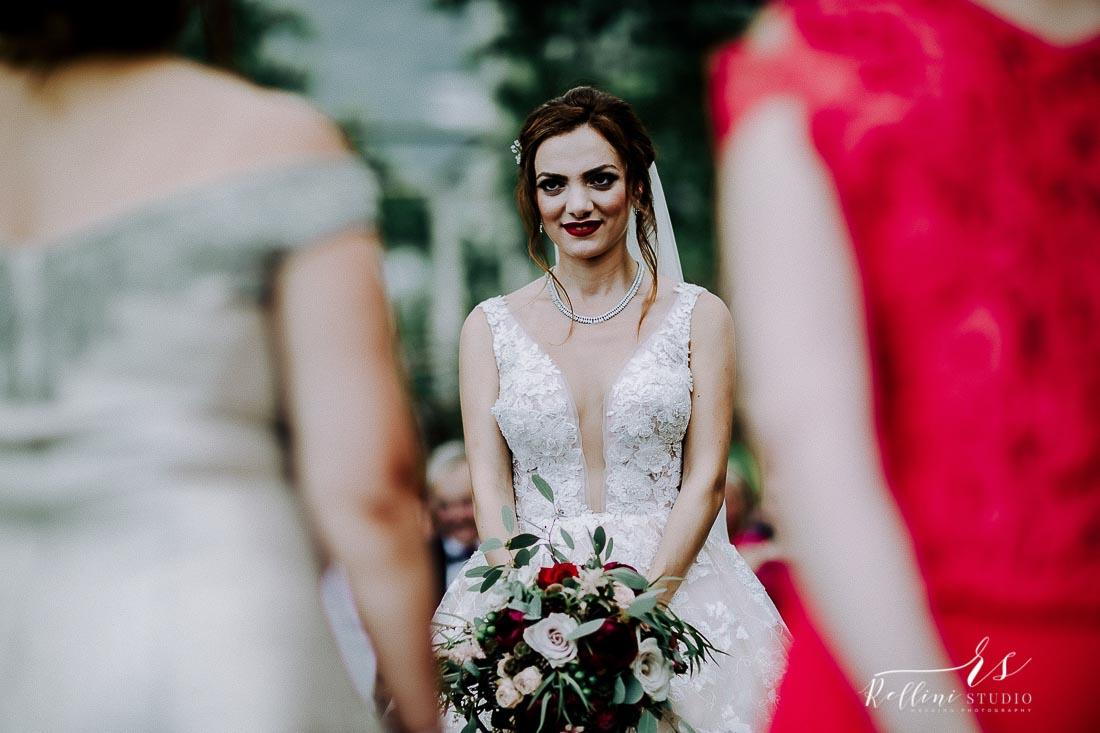 wedding Brissago Locarno Switzerland 098.jpg