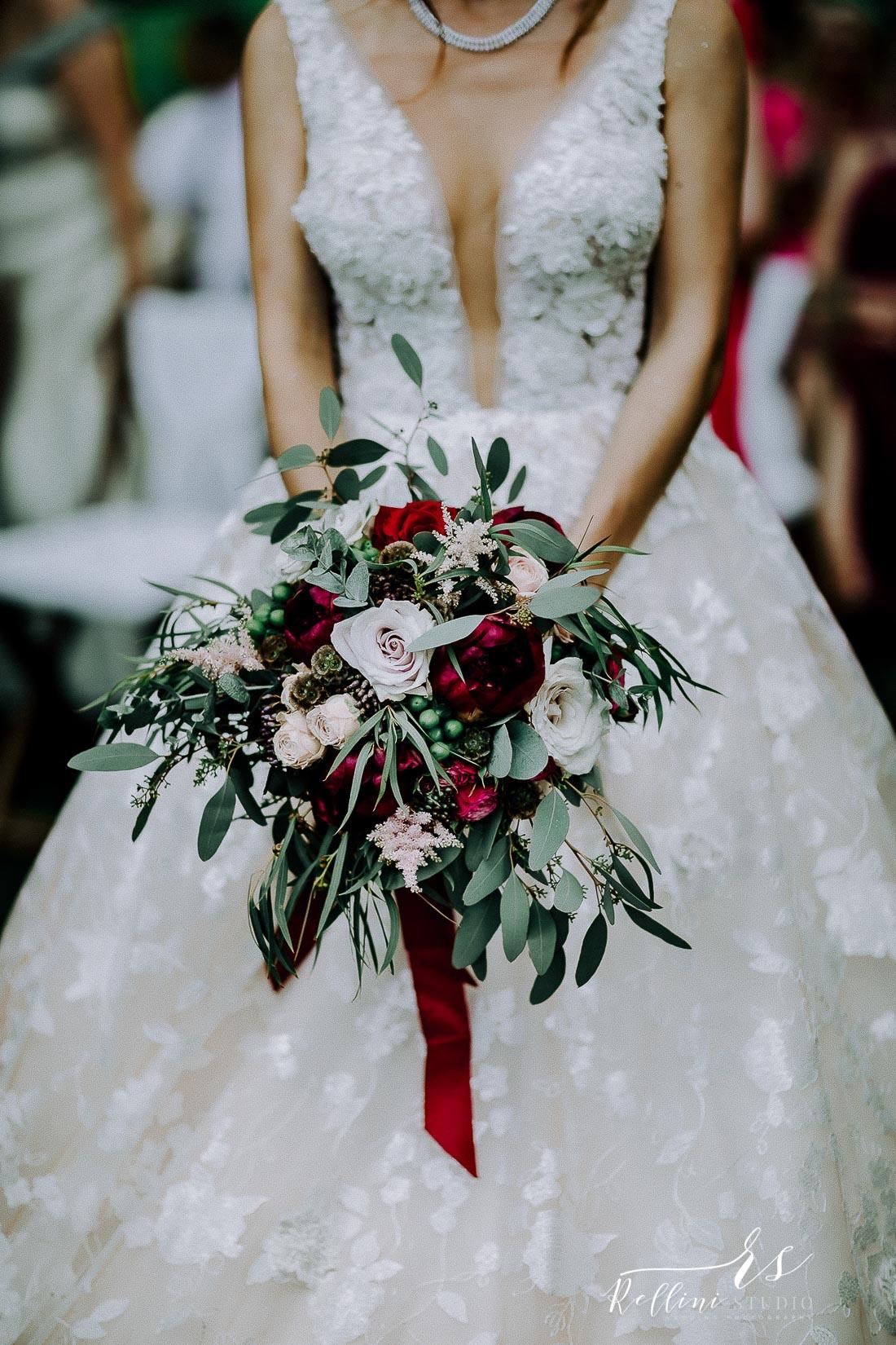 wedding Brissago Locarno Switzerland 099.jpg