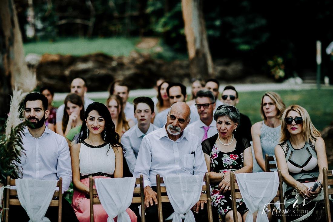 wedding Brissago Locarno Switzerland 102.jpg