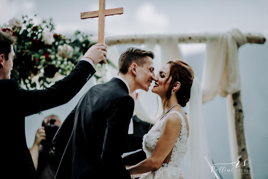 wedding Brissago Locarno Switzerland 105.jpg