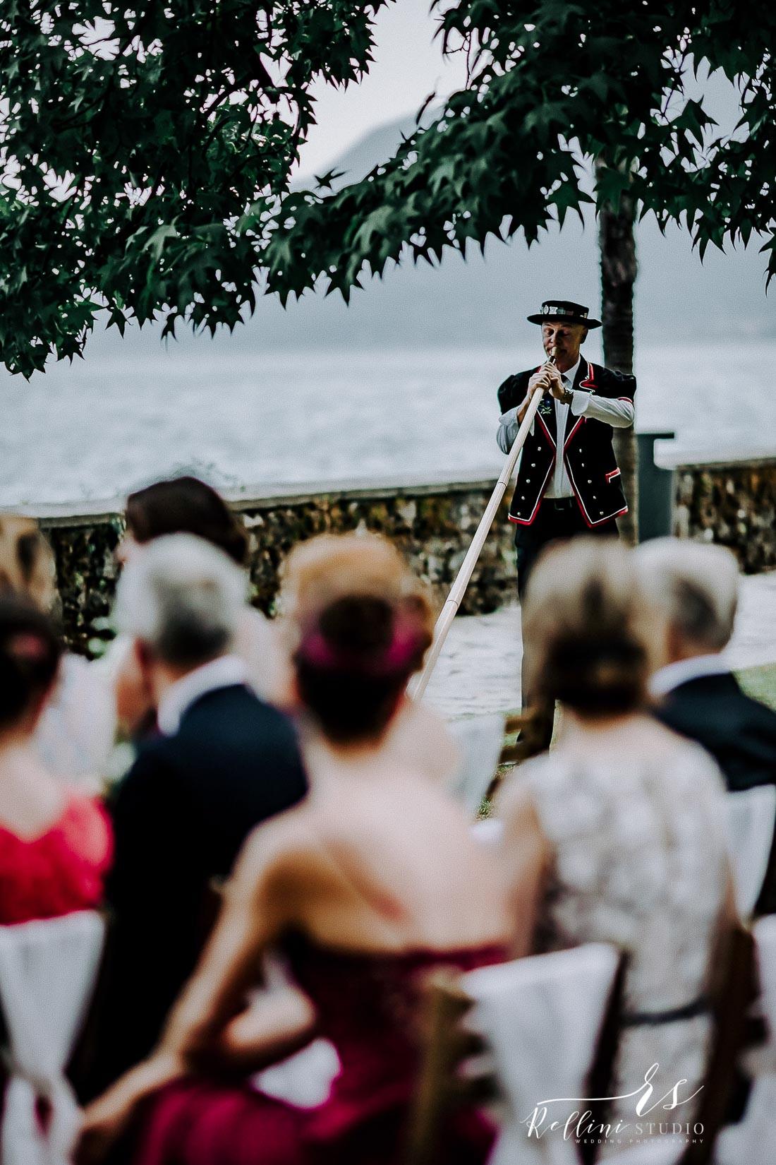 wedding Brissago Locarno Switzerland 111.jpg