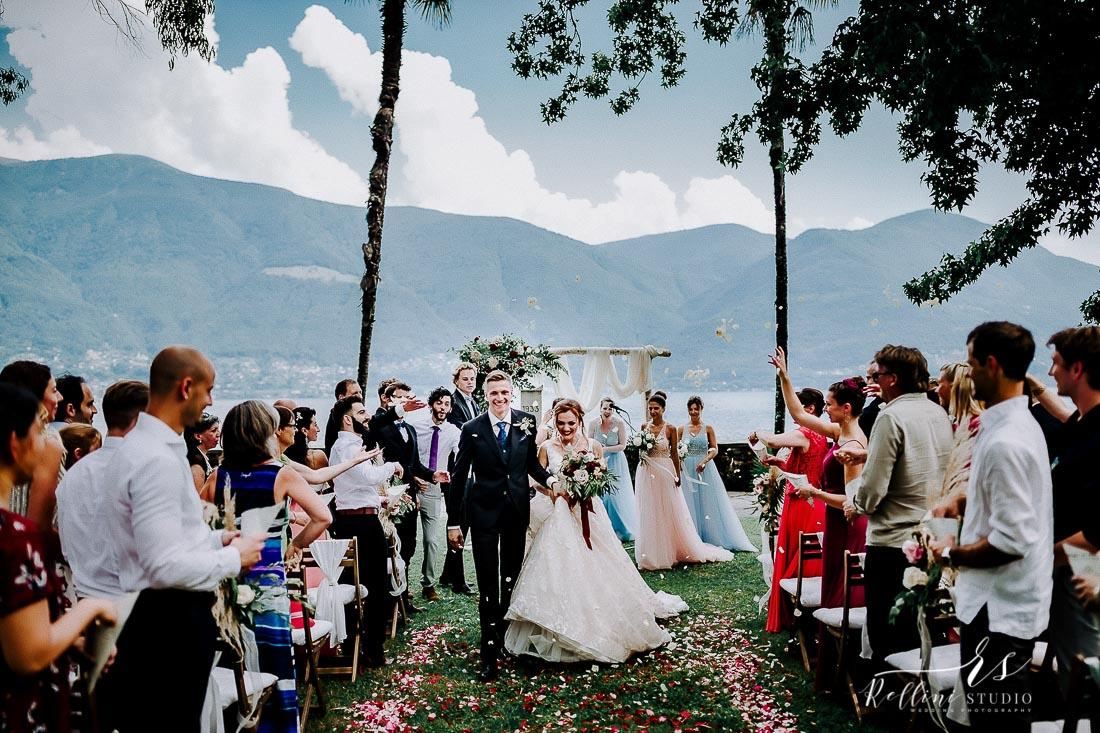 wedding Brissago Locarno Switzerland 113.jpg