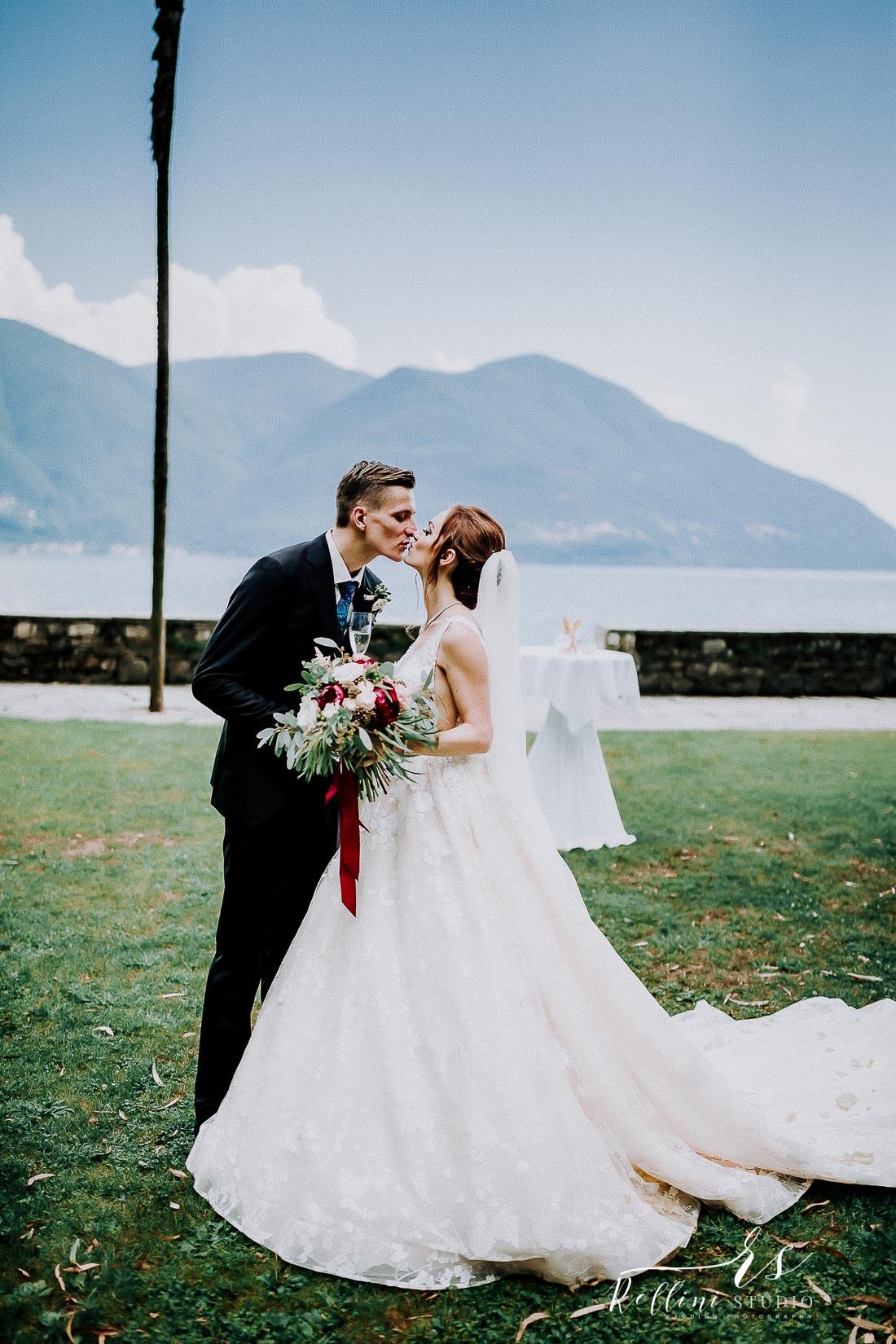 wedding Brissago Locarno Switzerland 115.jpg